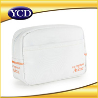 Low Price Hot Selling Cosmetic Box Beauty Case