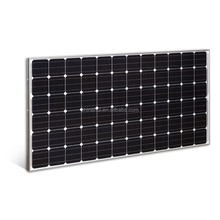 6kw 30000 watt 1000 watt solar panel 300w 310w 290w mono price India