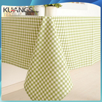 new design modern cute and lovely western tablecloths living room table cloth square for dinner
