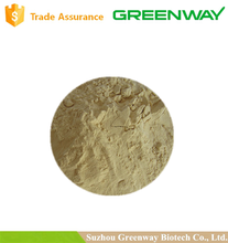 High Quality pure chitosan oligosaccharide food grade