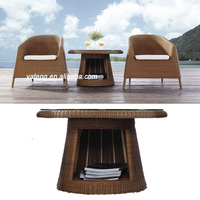 Discount cheap outside lawn table and chairs set furniture sale hotel garden sets