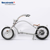 Professional Chinese Wholesaler Dirt Bike 125 Cycle Motorcycles Moped Motorcycle