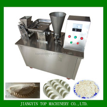 professional dumpling machine for home with easy operation