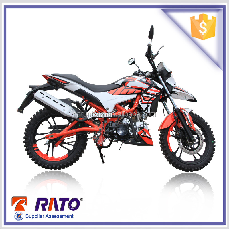 125cc dirt bike mini motorcycle for sale