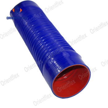 China cheap high quality silicone water hose suppliers