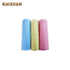 Different Color Nonwoven Cleaning Kitchen Chemical Bond Wipe