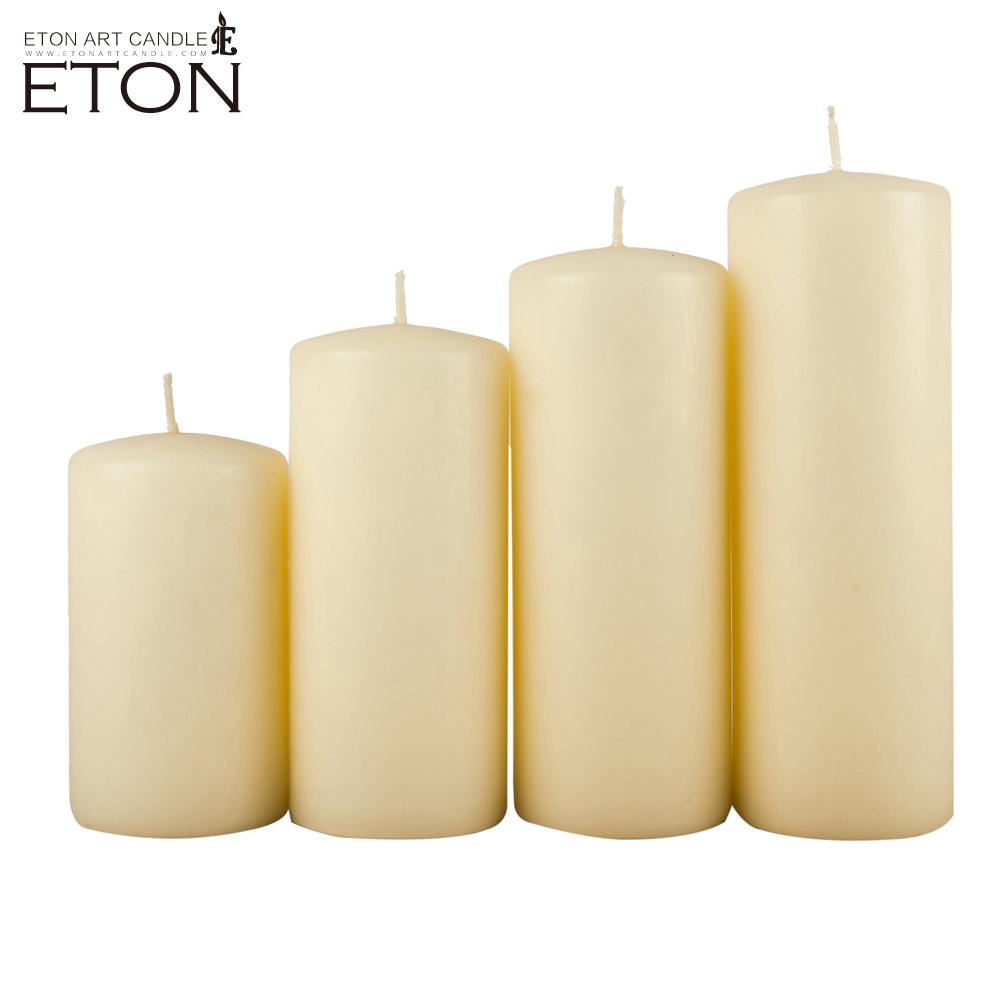 Дешевые Свечи