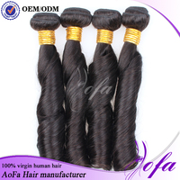 wholesale peruvian hair human hair full lace wig, Competitive price soft natural unprocessed remy virgin hair
