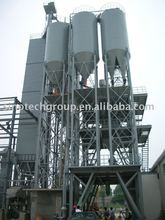 Dry Mortar Mixing Plant, dry mix mortar machine