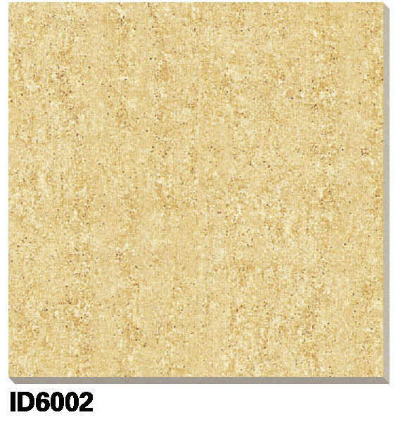 nice design concrete staining polished concrete veneer
