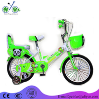 Russia style 14 Inch Children Bike/Low Price China Factory Boy Baby Bike BMX youth Bicycle/ sports Kids Bicycle with CE