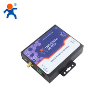 2018 WCDMA Modems 3G GPRS to Serial RS232 RS485 with SMS HTTPD,RS232 to 3g Modem