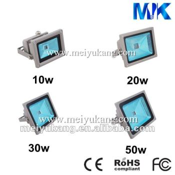Hot Sale 50W LED Flood Light 12V Outdoor Lamp