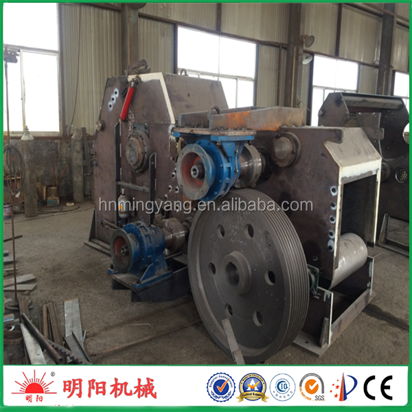 Eucalyptus wood chip making machine prices/drum wood chipper/bamboo drum chipper machine