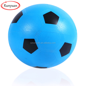 RUNYUAN 2018 New Custom Best Quality Soccer Ball