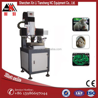 gem stone cnc router engraving machine jade carving machine