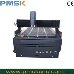 low price thermocol letter cutting machine