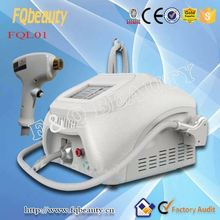 epilight hair removal machine (Chinese factory)
