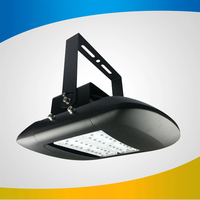 2014 Hot Sale 100w LED High Bay Light MBT-HBT100WA