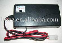 NIMH/NICD battery3PN3020MP automotive battery charger