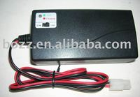 NIMH/NICD battery3PN3020MP charger