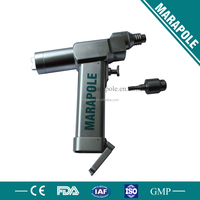 Cordless Surgical Power Drill;power craft cordless drill battery;Electric Surgical Power drill