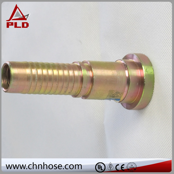 High quality faster quick coupling