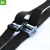 Adjustable cheap travel luggage belt factory sale luggage belt strap