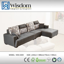 Baby Living Room Furniture Sofa Model