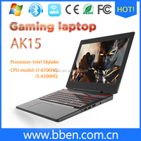 2016 newest laptop computer game 3gp games free downloads for factory price