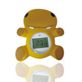BPA FREE newborn baby bath temperature