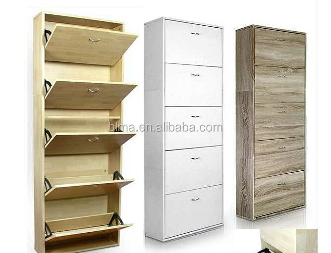Image Result For Covered Shoe Rack
