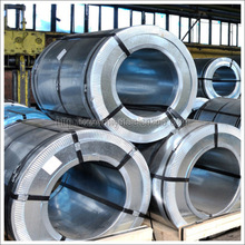 prepainted GI steel coil/ PPGI/ PPGL color coated galvanized steel sheet in coil