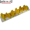 New fashion cute small duck kids hair clips barrette