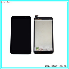 for Asus MeMo Pad 7 ME176 ME176CX Lcd Touch Screen Display Digitizer Replacement