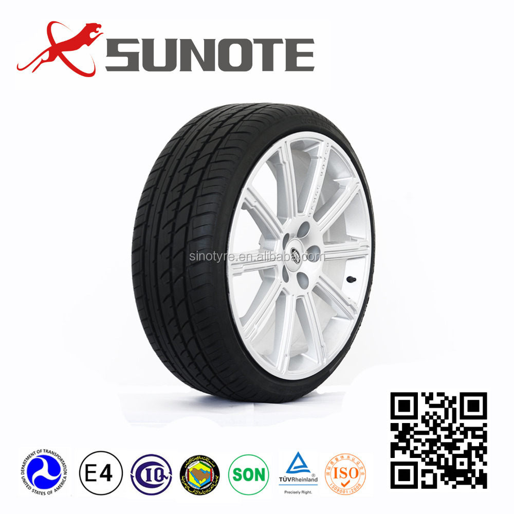 cheap chinese pink car tire 205/55r16 175/70r13 from manufacturer