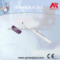 Medical Surgical Skin Marker Safe Marker Pen
