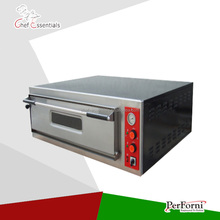 PA06 PERFORNI RoHS tested material 220V/380V 6.9kw toaster oven, toaster-oven with safety electric contactor
