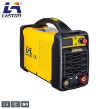 Portable inverter IGBT 110V mma arc welder