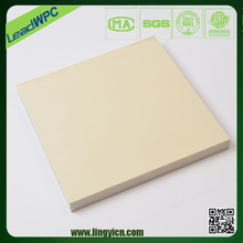 durable eco friendly product furniture laminate sheet
