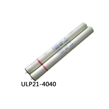 ULP-4040 House Hold and Industrial VONTRON RO Membrane