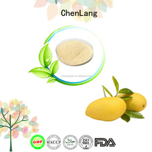 Powder Form and Herbal Extract Wild Mango Seed Powder Extract