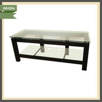 contact paper for furniture tv showcase designs high gloss tv stand