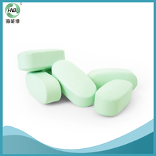 Food/cosmetic/Medicine/pharmaceutical grade collagen pill