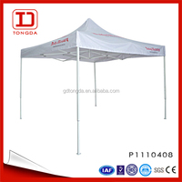 Cheap portable show guyana indoor canopy bamboo house