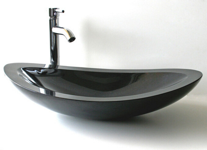 Wholesale Marble Stone Wash Hand Basin Cheap Marble Vanity