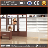 container store,meat display case shelves