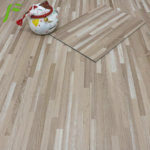 High quality custom colorful vinyl /pvc floor mat/ roll for dancing