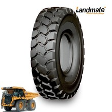 chinese high quality brand off-road tyres 24.00r35