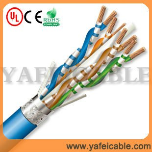 lan cable UTP Cat5e outdoor network cable